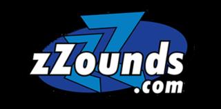 zzounds-logo_