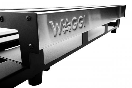 WAGGI-155 copy
