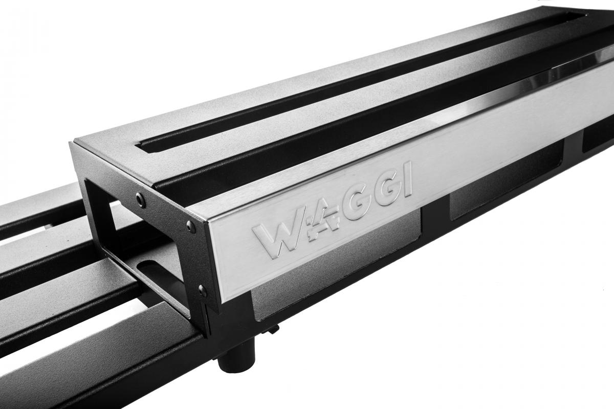 WAGGI-145 copy